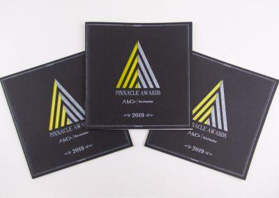Pinnacle Awards Program